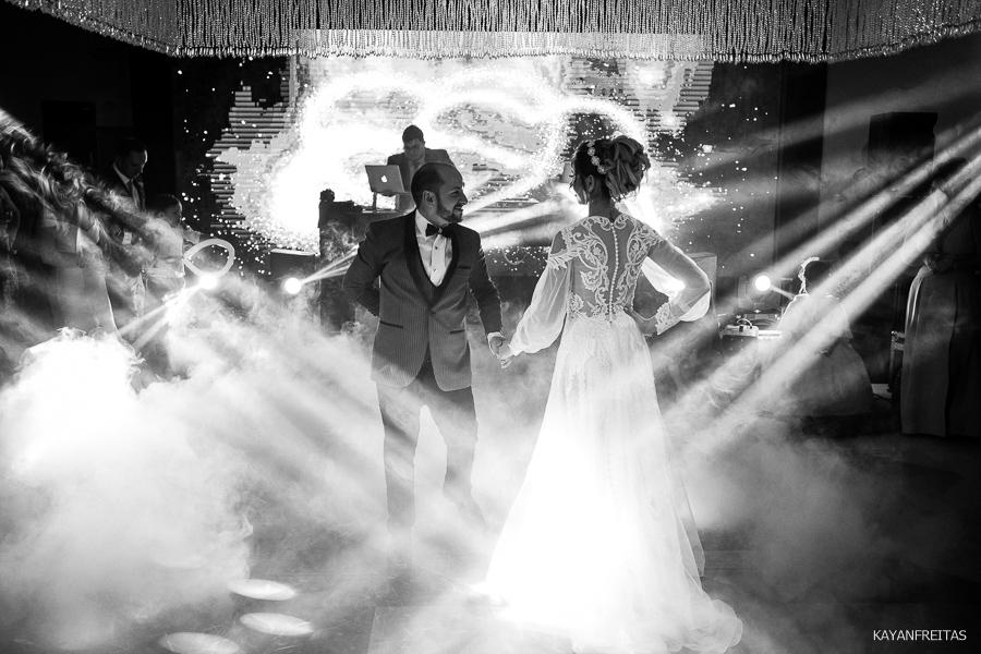 fotografo-casamento-santoamaro-daidiogo-0094 Casamento Daiara e Diogo - Santo Amaro da Imperatriz