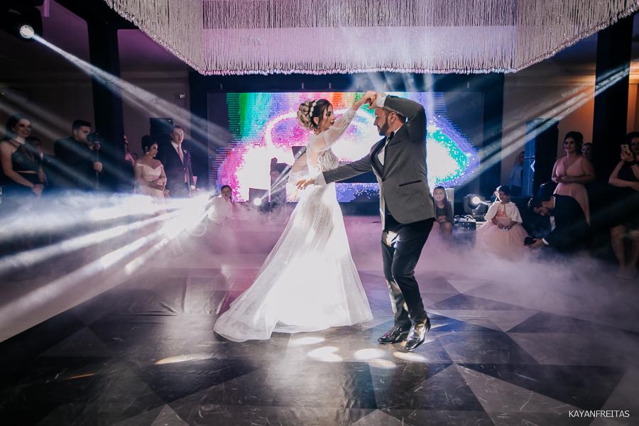 fotografo-casamento-santoamaro-daidiogo-0096 Casamento Daiara e Diogo - Santo Amaro da Imperatriz