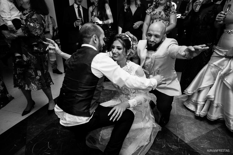 fotografo-casamento-santoamaro-daidiogo-0103 Casamento Daiara e Diogo - Santo Amaro da Imperatriz