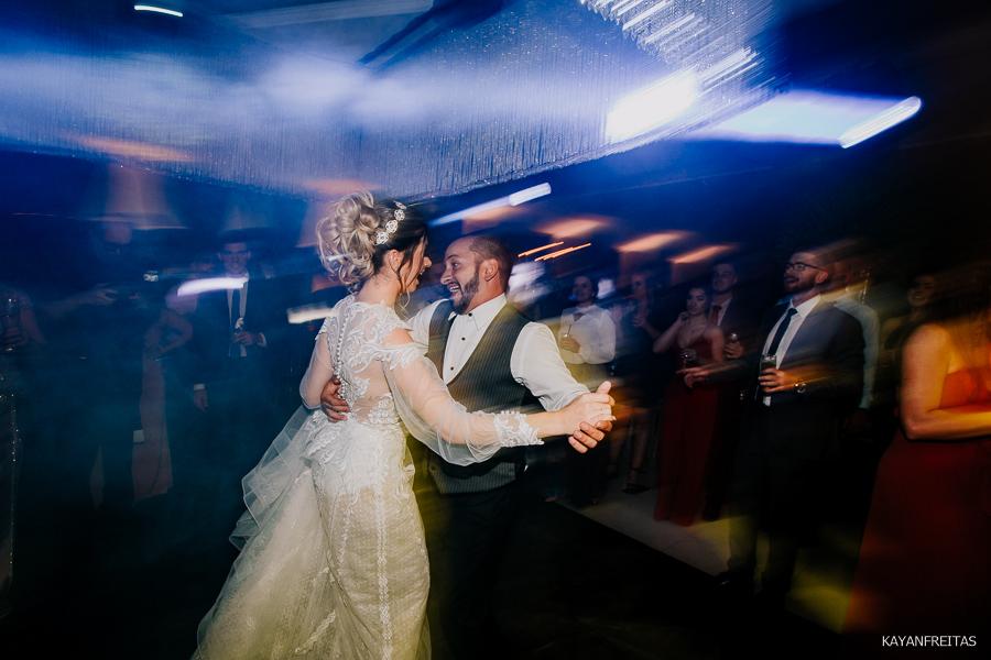 fotografo-casamento-santoamaro-daidiogo-0109 Casamento Daiara e Diogo - Santo Amaro da Imperatriz