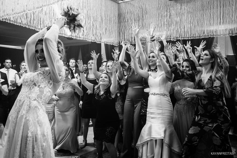 fotografo-casamento-santoamaro-daidiogo-0111 Casamento Daiara e Diogo - Santo Amaro da Imperatriz
