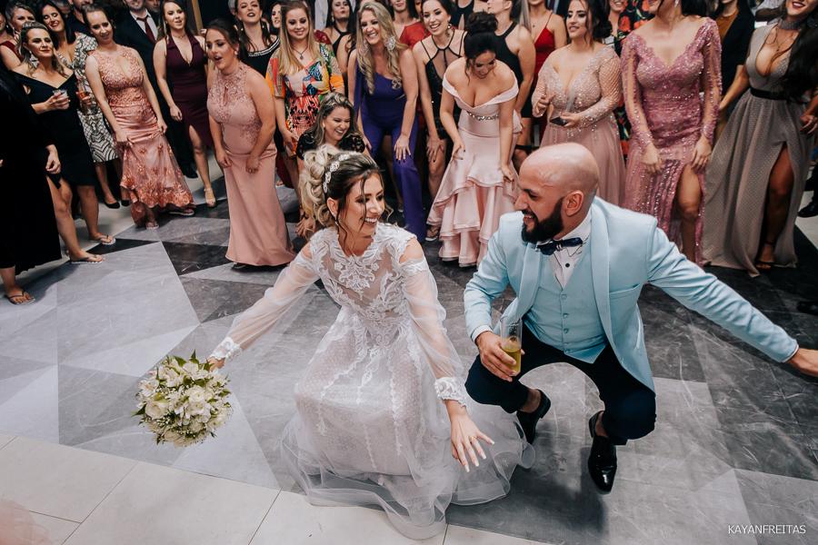 fotografo-casamento-santoamaro-daidiogo-0117 Casamento Daiara e Diogo - Santo Amaro da Imperatriz