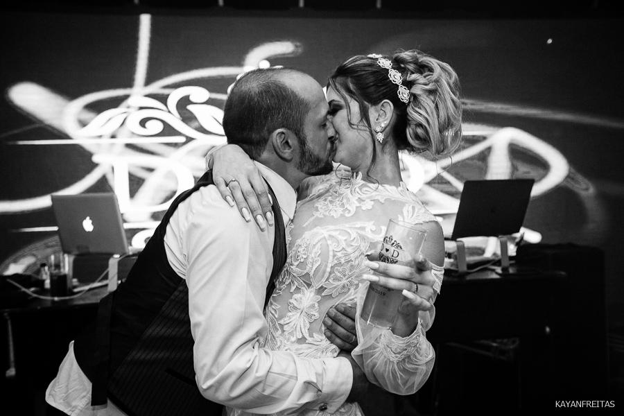 fotografo-casamento-santoamaro-daidiogo-0126 Casamento Daiara e Diogo - Santo Amaro da Imperatriz