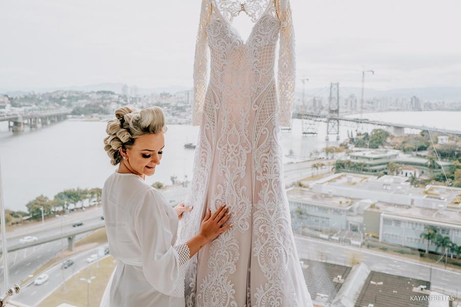 nati-ruan-casamento-0008 Casamento Natália e Ruan - Florianópolis