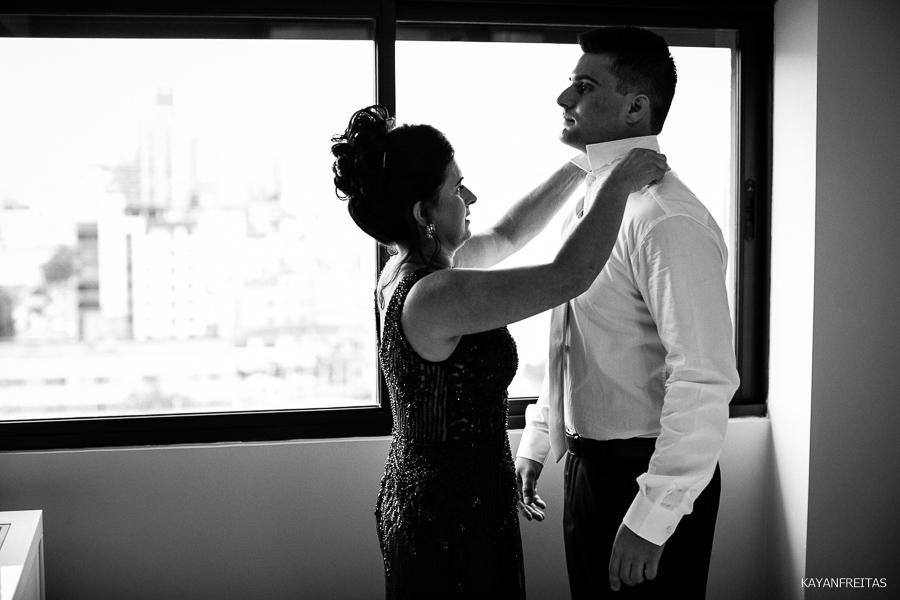 nati-ruan-casamento-0014 Casamento Natália e Ruan - Florianópolis