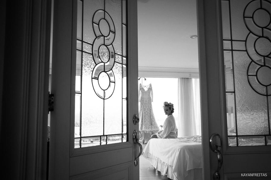 nati-ruan-casamento-0018 Casamento Natália e Ruan - Florianópolis
