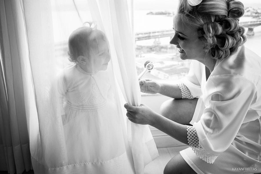 nati-ruan-casamento-0019 Casamento Natália e Ruan - Florianópolis