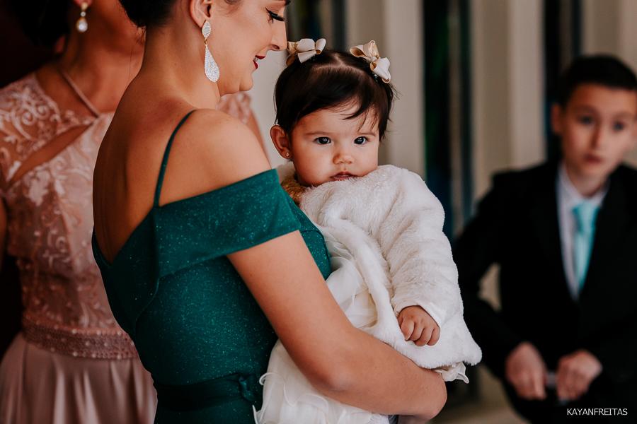 nati-ruan-casamento-0028 Casamento Natália e Ruan - Florianópolis