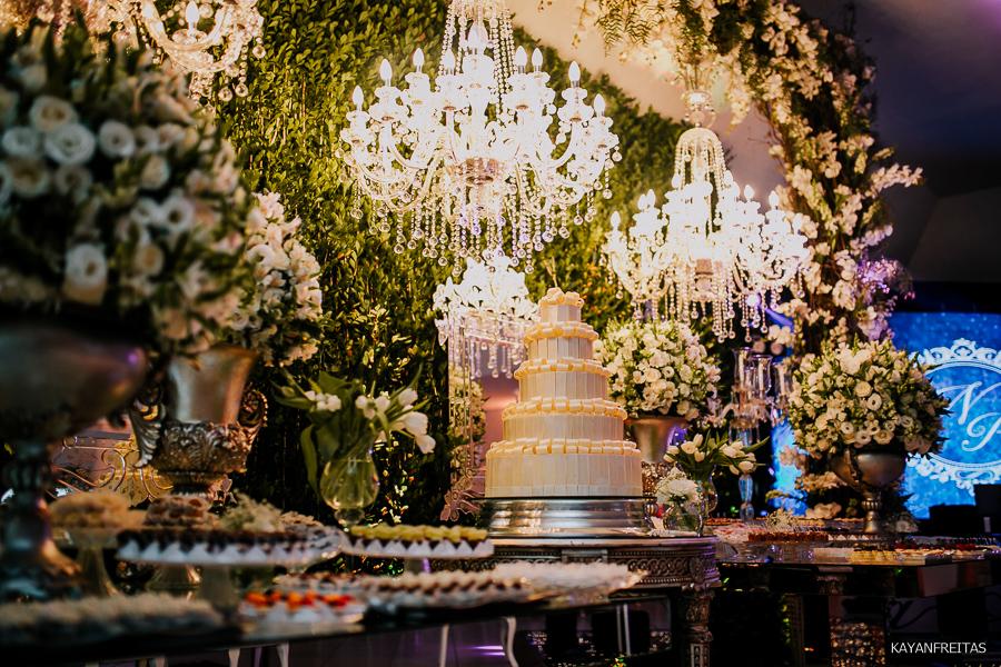 nati-ruan-casamento-0032 Casamento Natália e Ruan - Florianópolis