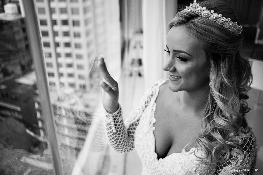 nati-ruan-casamento-0035 Casamento Natália e Ruan - Florianópolis
