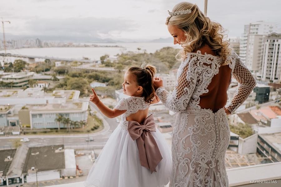 nati-ruan-casamento-0037 Casamento Natália e Ruan - Florianópolis