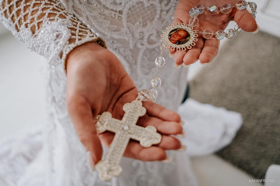 nati-ruan-casamento-0039 Casamento Natália e Ruan - Florianópolis