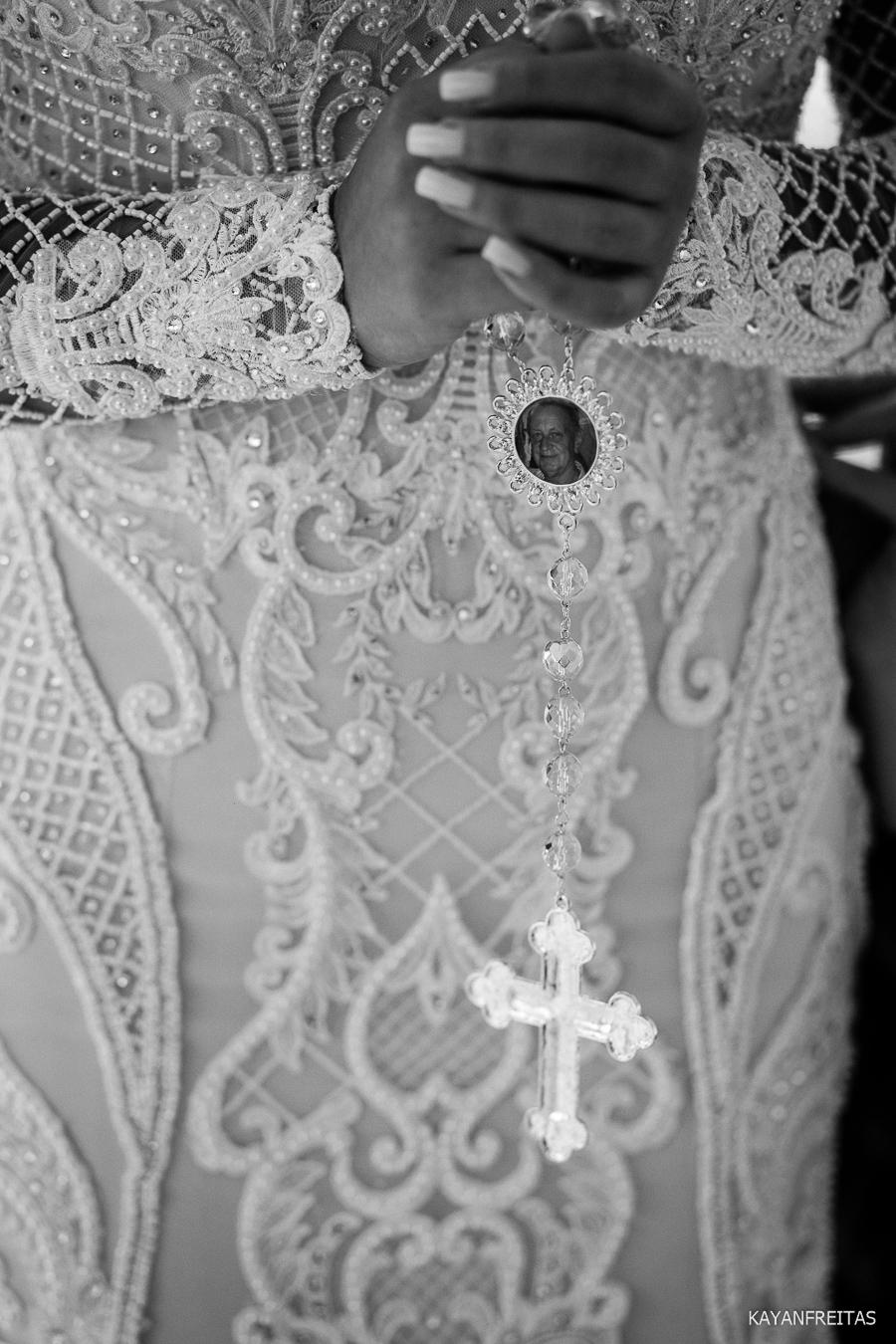 nati-ruan-casamento-0040 Casamento Natália e Ruan - Florianópolis