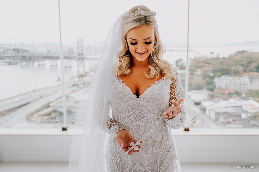 nati-ruan-casamento-0041 Casamento Natália e Ruan - Florianópolis