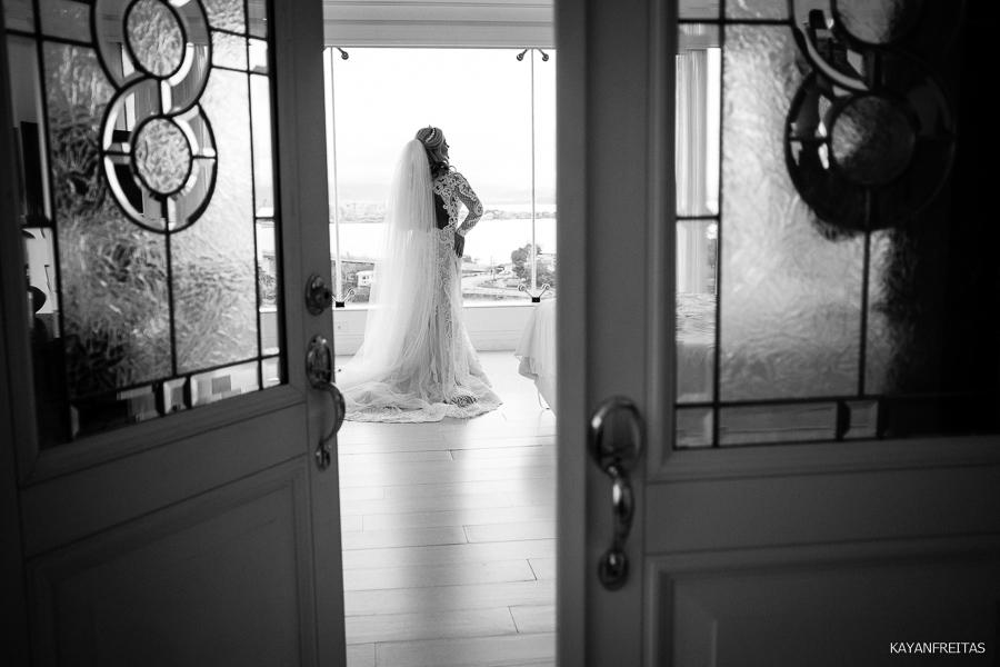 nati-ruan-casamento-0042 Casamento Natália e Ruan - Florianópolis