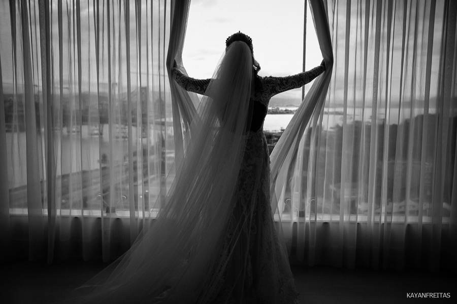 nati-ruan-casamento-0043 Casamento Natália e Ruan - Florianópolis