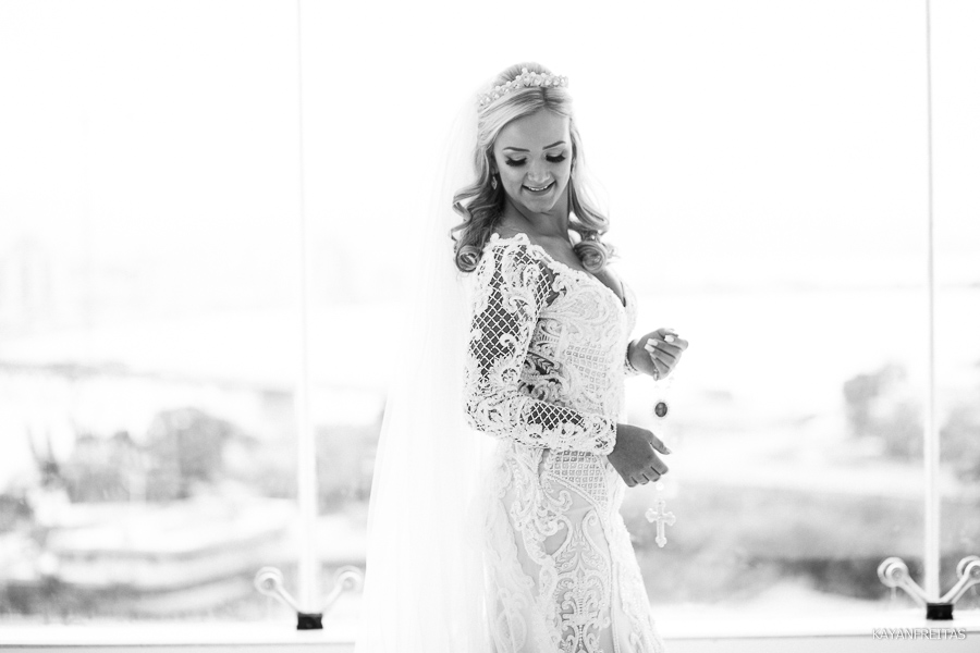 nati-ruan-casamento-0044 Casamento Natália e Ruan - Florianópolis