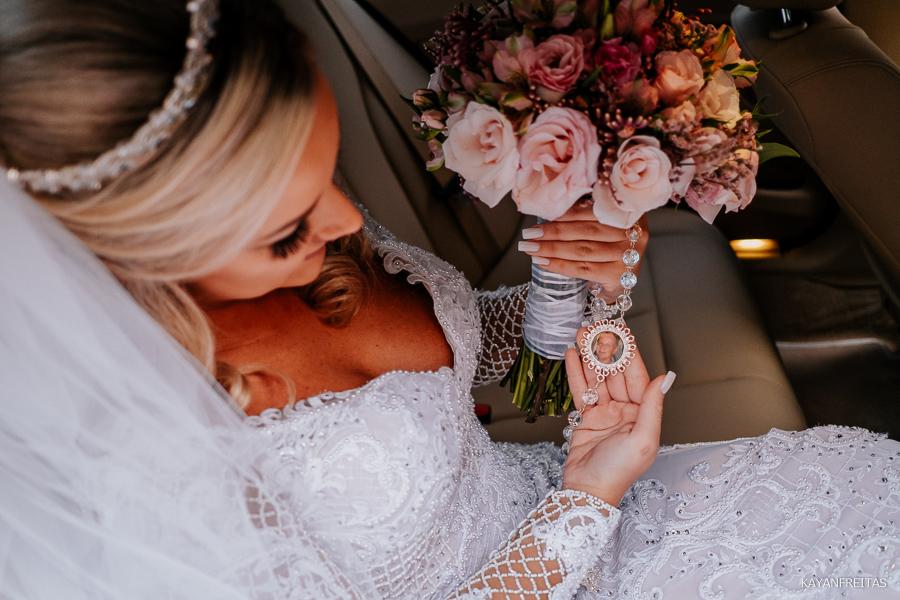 nati-ruan-casamento-0045 Casamento Natália e Ruan - Florianópolis