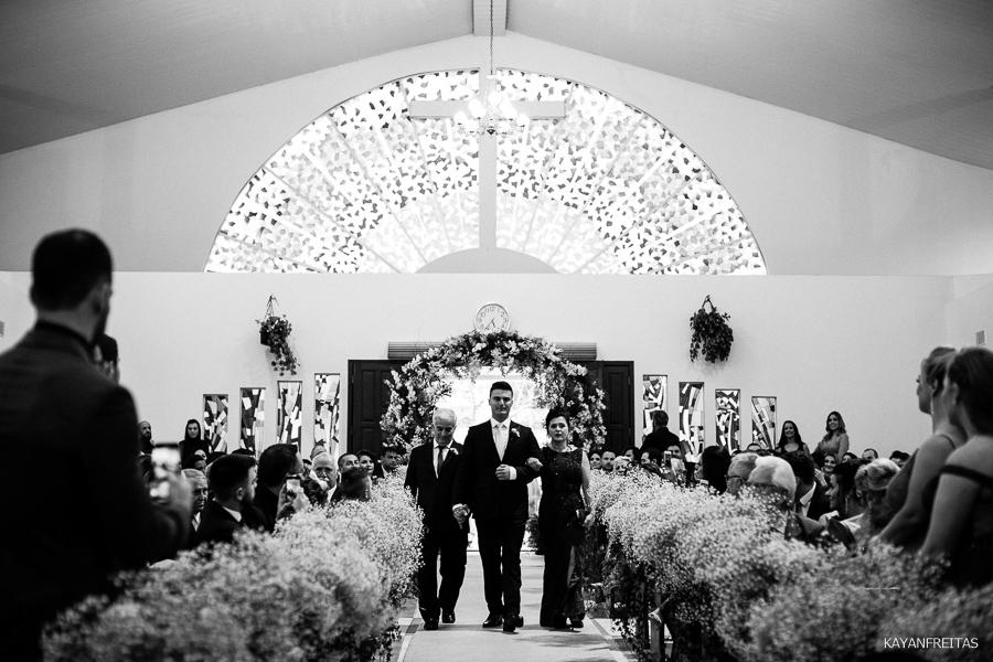 nati-ruan-casamento-0046 Casamento Natália e Ruan - Florianópolis