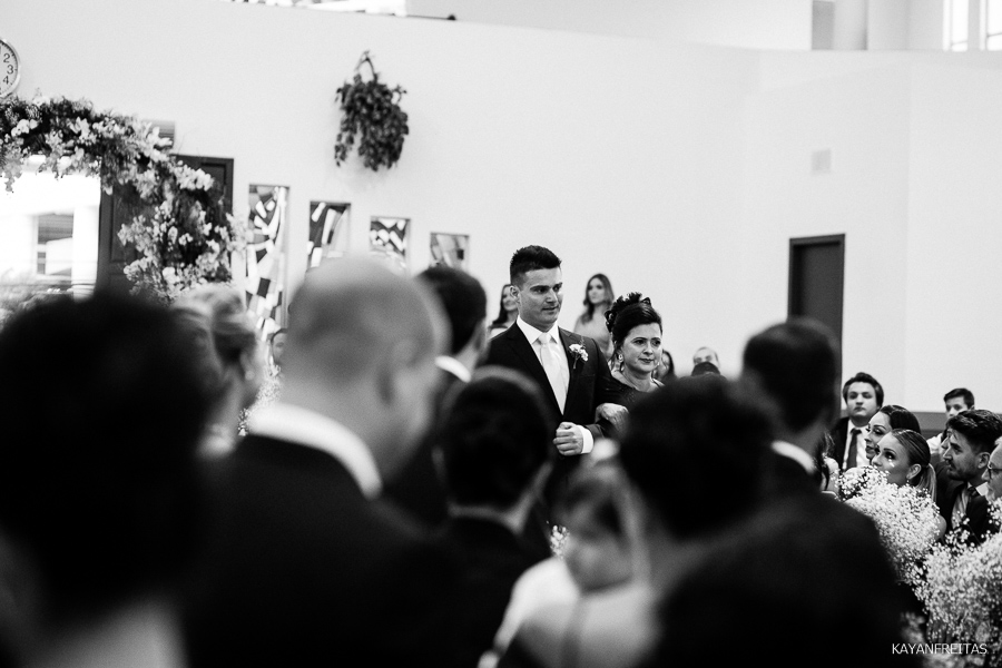 nati-ruan-casamento-0047 Casamento Natália e Ruan - Florianópolis