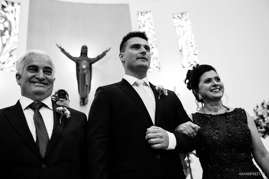 nati-ruan-casamento-0048 Casamento Natália e Ruan - Florianópolis