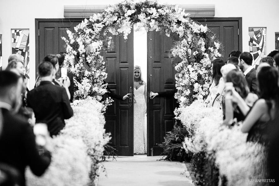 nati-ruan-casamento-0049 Casamento Natália e Ruan - Florianópolis