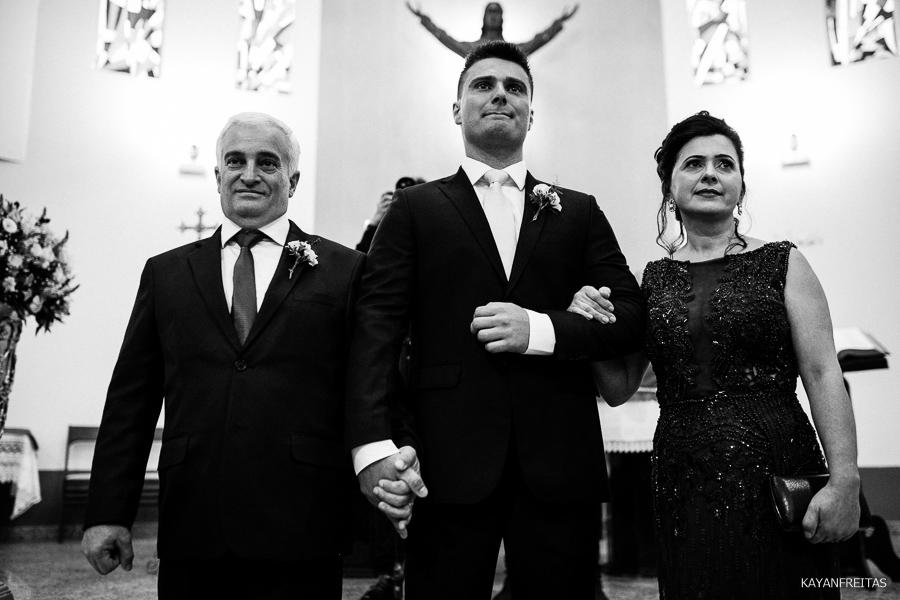 nati-ruan-casamento-0050 Casamento Natália e Ruan - Florianópolis