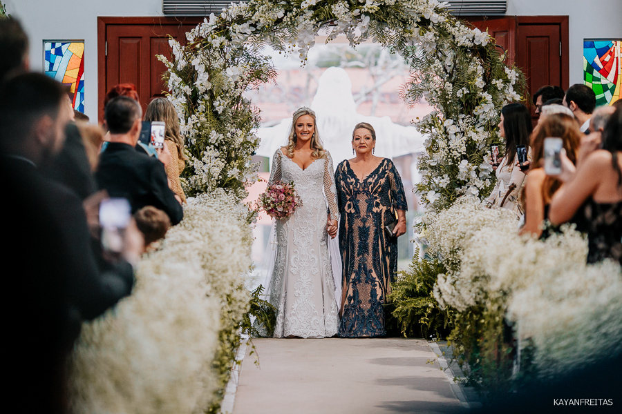 nati-ruan-casamento-0051 Casamento Natália e Ruan - Florianópolis