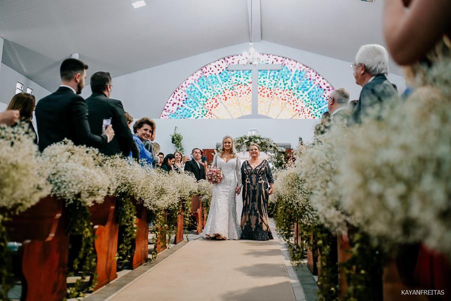 nati-ruan-casamento-0052 Casamento Natália e Ruan - Florianópolis