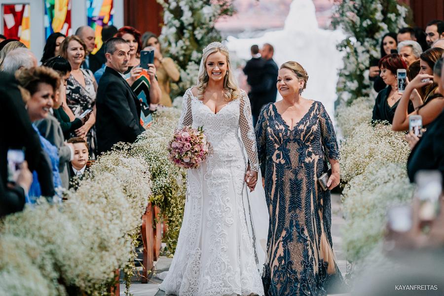 nati-ruan-casamento-0053 Casamento Natália e Ruan - Florianópolis