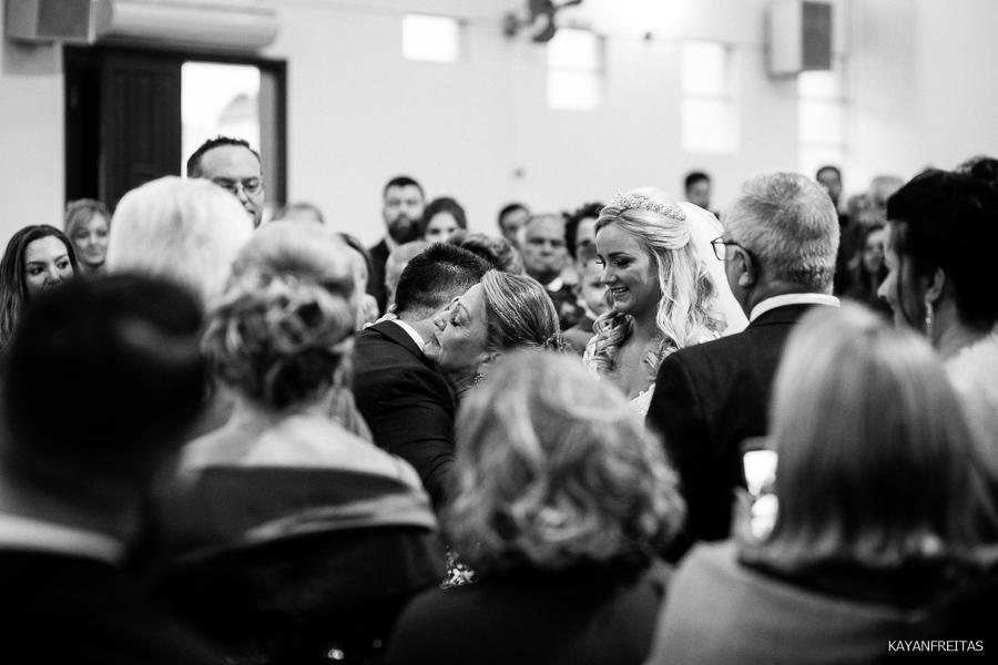nati-ruan-casamento-0054 Casamento Natália e Ruan - Florianópolis