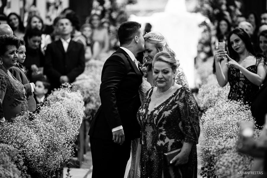 nati-ruan-casamento-0055 Casamento Natália e Ruan - Florianópolis