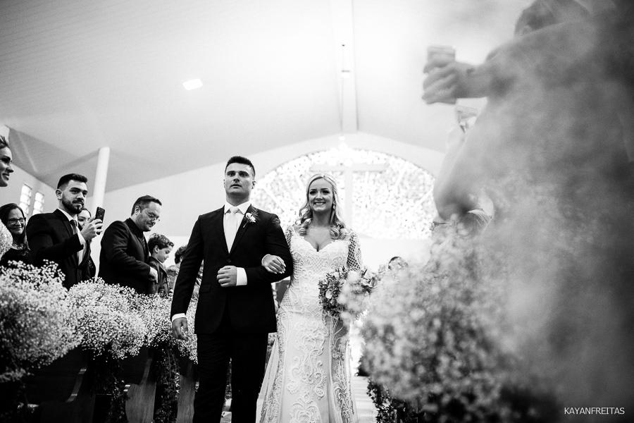 nati-ruan-casamento-0056 Casamento Natália e Ruan - Florianópolis