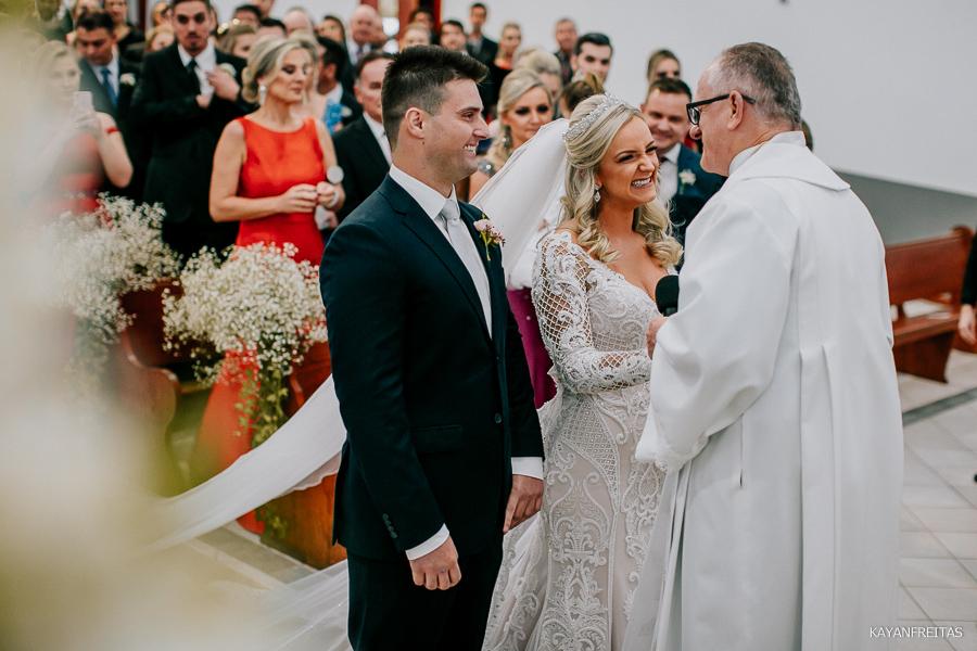 nati-ruan-casamento-0057 Casamento Natália e Ruan - Florianópolis