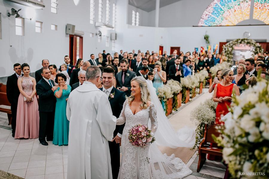 nati-ruan-casamento-0058 Casamento Natália e Ruan - Florianópolis
