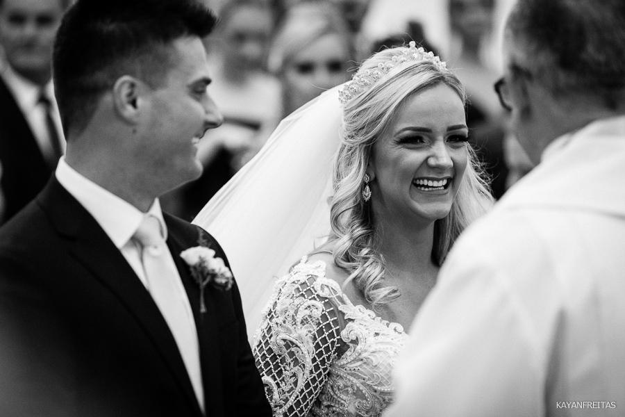 nati-ruan-casamento-0059 Casamento Natália e Ruan - Florianópolis