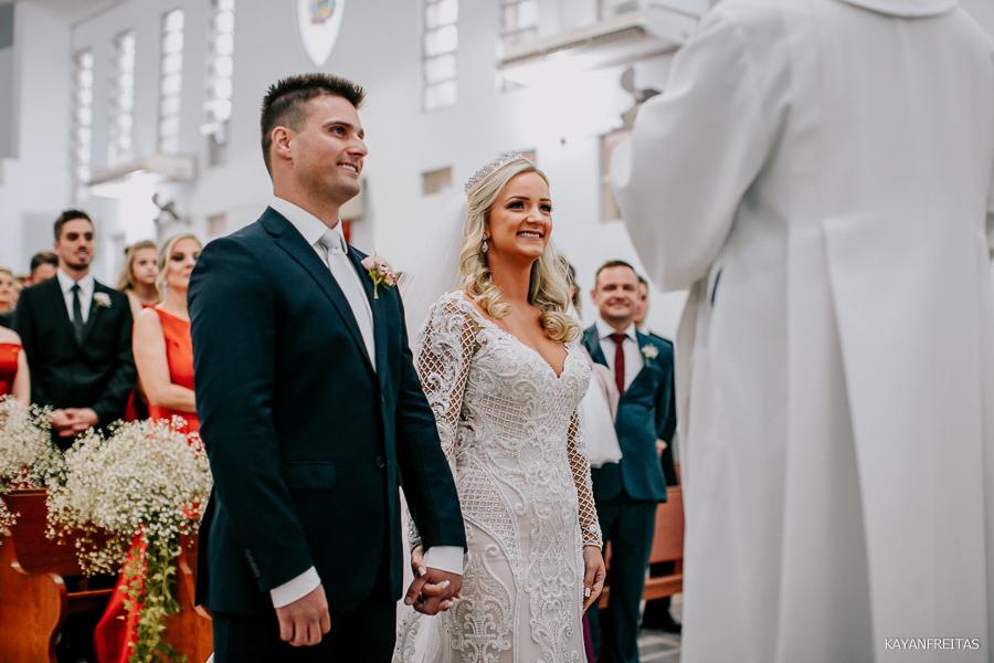 nati-ruan-casamento-0061 Casamento Natália e Ruan - Florianópolis