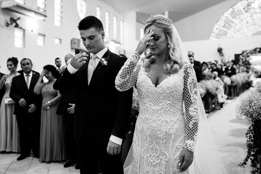 nati-ruan-casamento-0062 Casamento Natália e Ruan - Florianópolis