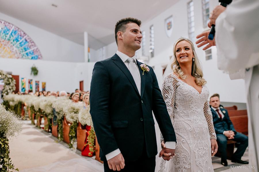 nati-ruan-casamento-0063 Casamento Natália e Ruan - Florianópolis