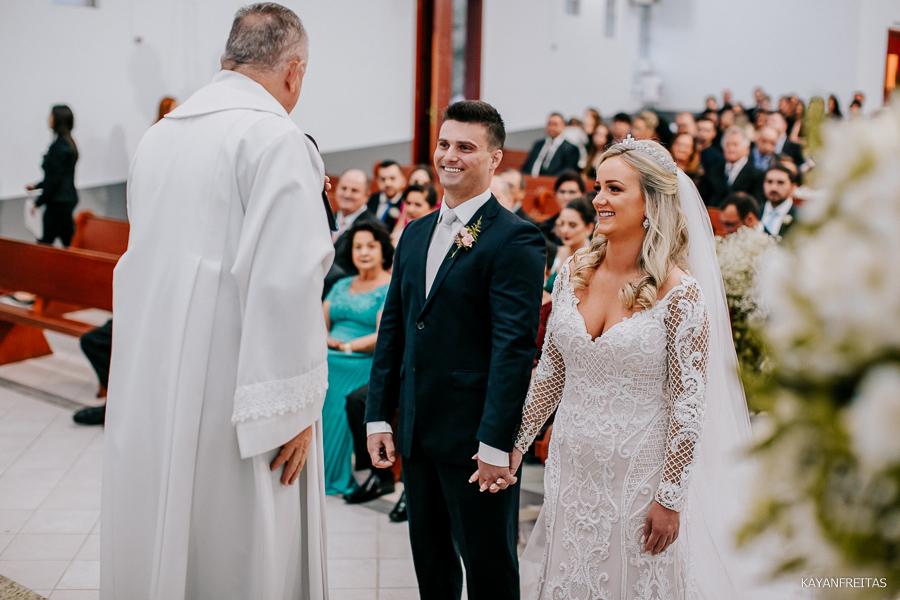 nati-ruan-casamento-0064 Casamento Natália e Ruan - Florianópolis