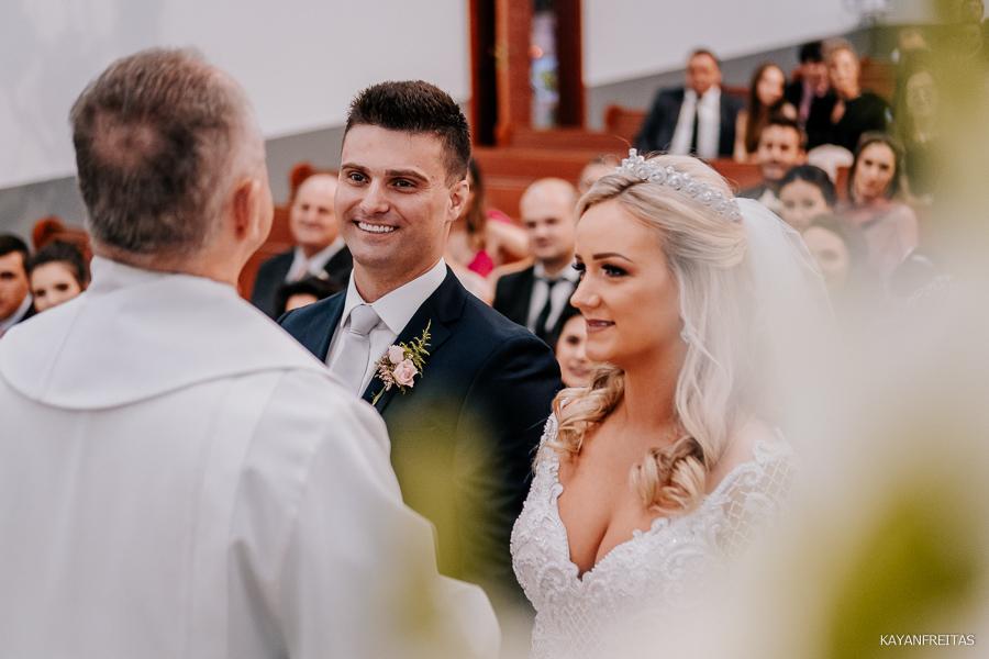 nati-ruan-casamento-0065 Casamento Natália e Ruan - Florianópolis
