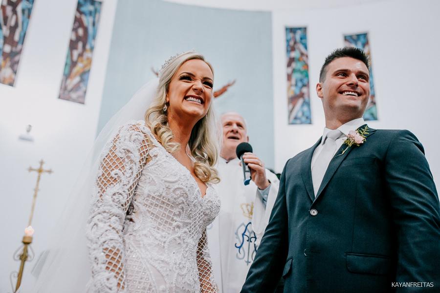 nati-ruan-casamento-0068 Casamento Natália e Ruan - Florianópolis