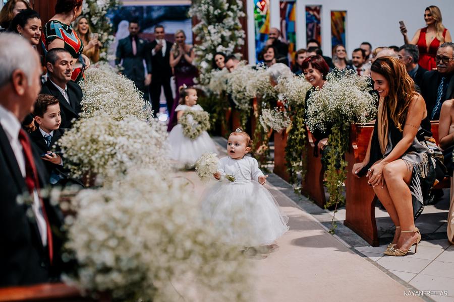 nati-ruan-casamento-0069 Casamento Natália e Ruan - Florianópolis
