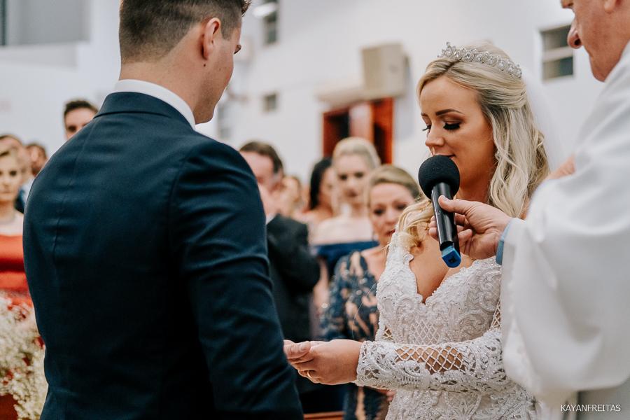 nati-ruan-casamento-0070 Casamento Natália e Ruan - Florianópolis
