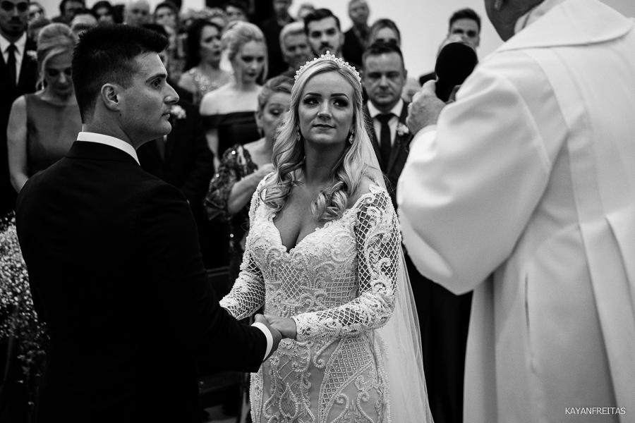 nati-ruan-casamento-0071 Casamento Natália e Ruan - Florianópolis