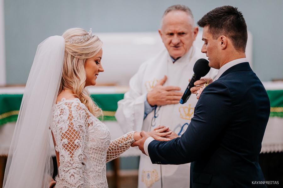 nati-ruan-casamento-0072 Casamento Natália e Ruan - Florianópolis