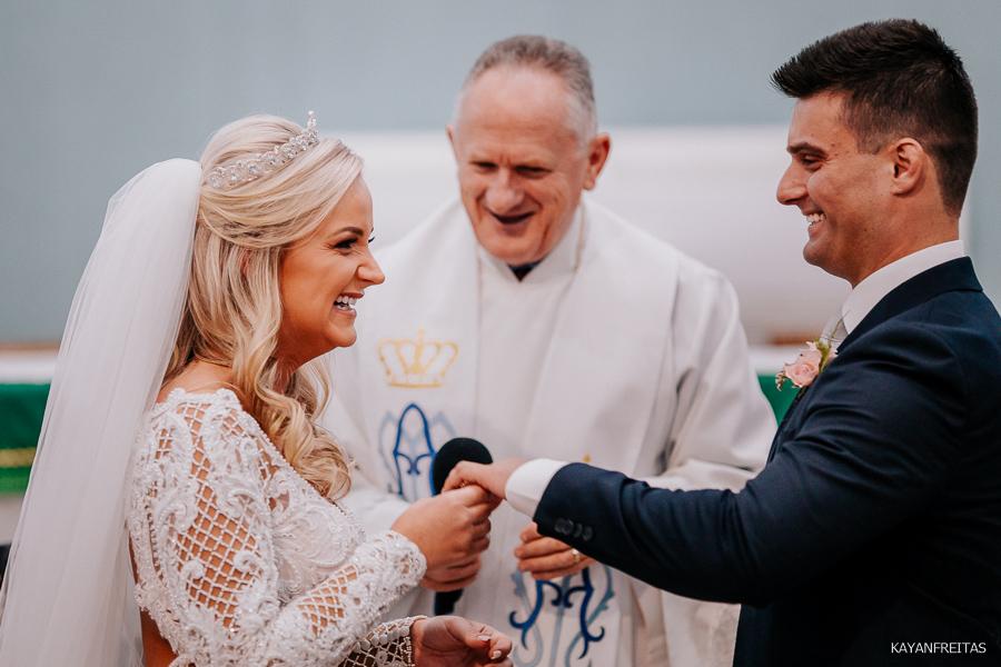 nati-ruan-casamento-0073 Casamento Natália e Ruan - Florianópolis