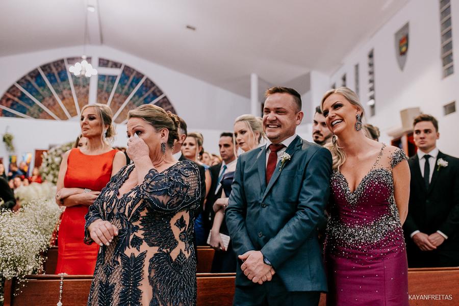 nati-ruan-casamento-0074 Casamento Natália e Ruan - Florianópolis