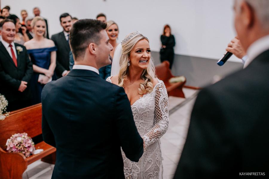 nati-ruan-casamento-0075 Casamento Natália e Ruan - Florianópolis