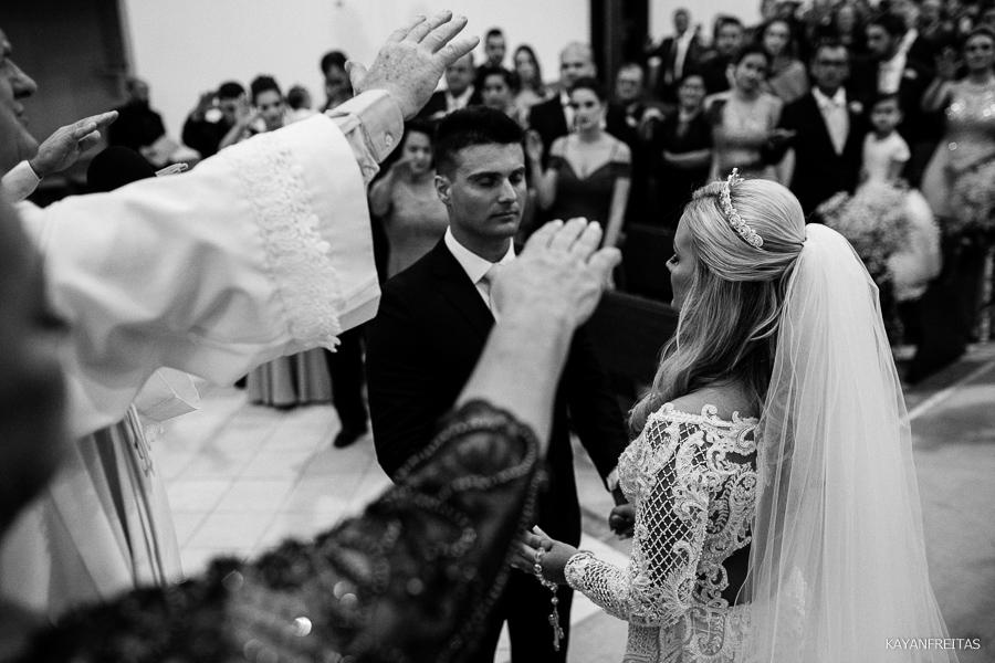 nati-ruan-casamento-0076 Casamento Natália e Ruan - Florianópolis